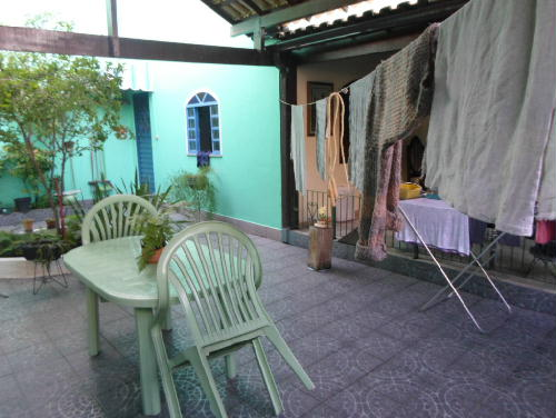 FOTO6 - Casa 4 quartos à venda Vila Valqueire, Rio de Janeiro - R$ 1.100.000 - RR40064 - 7