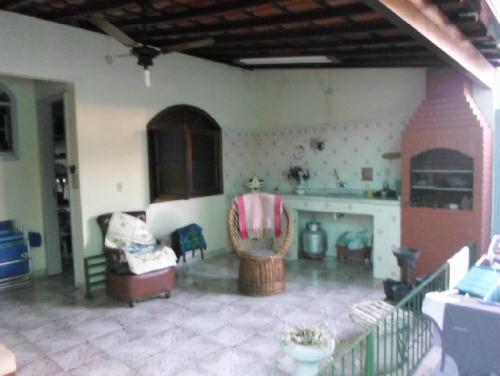 FOTO7 - Casa 4 quartos à venda Vila Valqueire, Rio de Janeiro - R$ 1.100.000 - RR40064 - 8