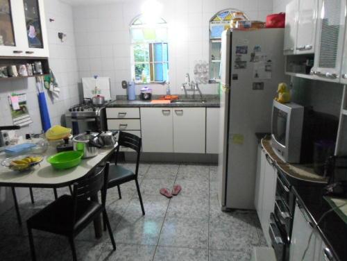 FOTO8 - Casa 4 quartos à venda Vila Valqueire, Rio de Janeiro - R$ 1.100.000 - RR40064 - 9