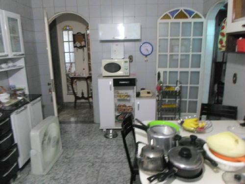 FOTO9 - Casa 4 quartos à venda Vila Valqueire, Rio de Janeiro - R$ 1.100.000 - RR40064 - 10