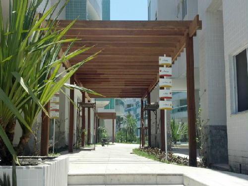 13 - Apartamento 2 quartos à venda Recreio dos Bandeirantes, Rio de Janeiro - R$ 850.000 - RA20540 - 14