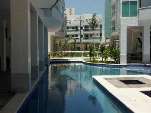 16 - Apartamento 2 quartos à venda Recreio dos Bandeirantes, Rio de Janeiro - R$ 850.000 - RA20540 - 17