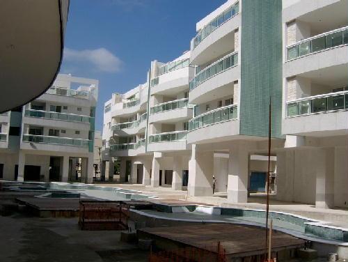 7 - Apartamento 2 quartos à venda Recreio dos Bandeirantes, Rio de Janeiro - R$ 850.000 - RA20540 - 8