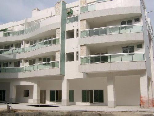 9 - Apartamento 2 quartos à venda Recreio dos Bandeirantes, Rio de Janeiro - R$ 850.000 - RA20540 - 10