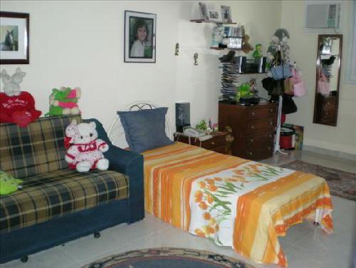 QUARTO2 - Casa 5 quartos à venda Barra da Tijuca, Rio de Janeiro - R$ 2.100.000 - RR50005 - 7