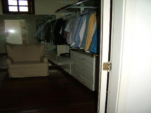 FOTO10 - Casa 5 quartos à venda Barra da Tijuca, Rio de Janeiro - R$ 4.500.000 - RR50020 - 11