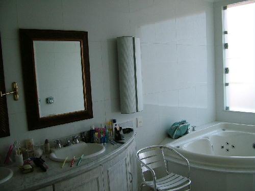 FOTO11 - Casa 5 quartos à venda Barra da Tijuca, Rio de Janeiro - R$ 4.500.000 - RR50020 - 12