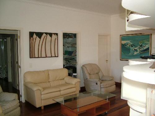 FOTO12 - Casa 5 quartos à venda Barra da Tijuca, Rio de Janeiro - R$ 4.500.000 - RR50020 - 13