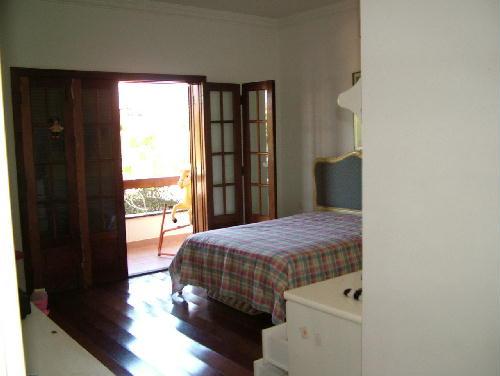 FOTO13 - Casa 5 quartos à venda Barra da Tijuca, Rio de Janeiro - R$ 4.500.000 - RR50020 - 14