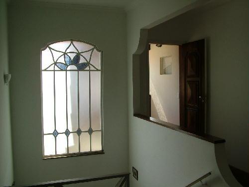 FOTO15 - Casa 5 quartos à venda Barra da Tijuca, Rio de Janeiro - R$ 4.500.000 - RR50020 - 16