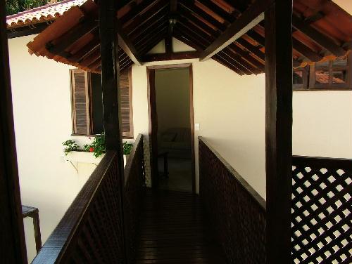 FOTO16 - Casa 5 quartos à venda Barra da Tijuca, Rio de Janeiro - R$ 4.500.000 - RR50020 - 17