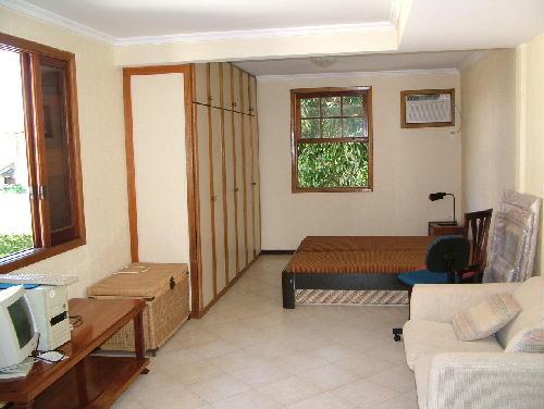 FOTO17 - Casa 5 quartos à venda Barra da Tijuca, Rio de Janeiro - R$ 4.500.000 - RR50020 - 18