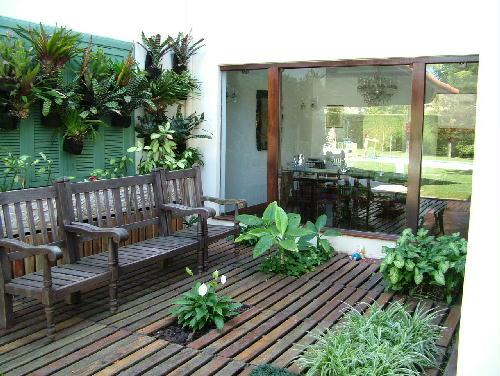 FOTO2 - Casa 5 quartos à venda Barra da Tijuca, Rio de Janeiro - R$ 4.500.000 - RR50020 - 3