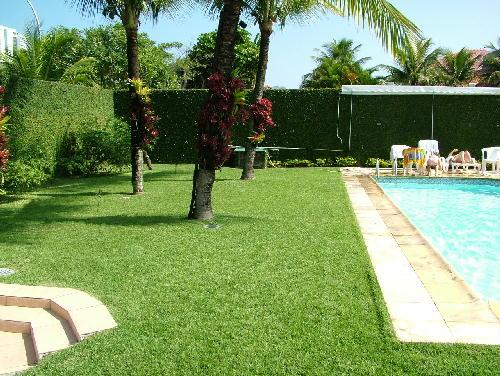 FOTO3 - Casa 5 quartos à venda Barra da Tijuca, Rio de Janeiro - R$ 4.500.000 - RR50020 - 4