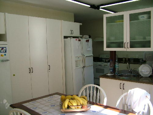 FOTO6 - Casa 5 quartos à venda Barra da Tijuca, Rio de Janeiro - R$ 4.500.000 - RR50020 - 7