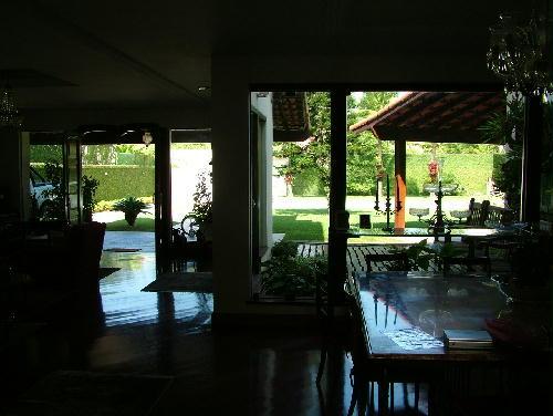 FOTO7 - Casa 5 quartos à venda Barra da Tijuca, Rio de Janeiro - R$ 4.500.000 - RR50020 - 8
