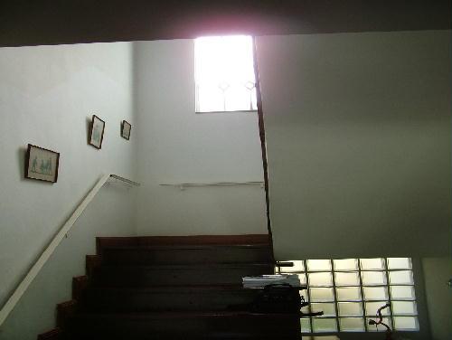 FOTO8 - Casa 5 quartos à venda Barra da Tijuca, Rio de Janeiro - R$ 4.500.000 - RR50020 - 9