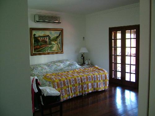 FOTO9 - Casa 5 quartos à venda Barra da Tijuca, Rio de Janeiro - R$ 4.500.000 - RR50020 - 10
