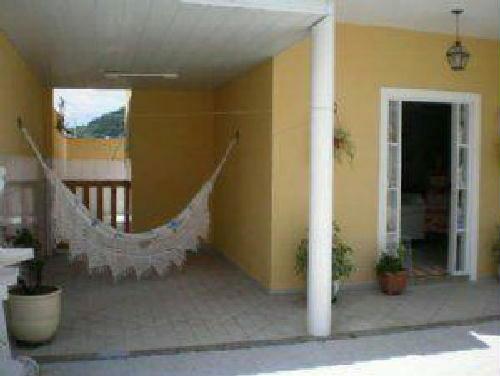 FOTO1 - Casa 5 quartos à venda Jacarepaguá, Rio de Janeiro - R$ 900.000 - RR50022 - 3