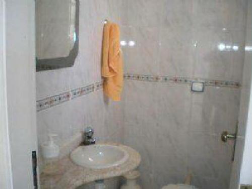 FOTO10 - Casa 5 quartos à venda Jacarepaguá, Rio de Janeiro - R$ 900.000 - RR50022 - 11