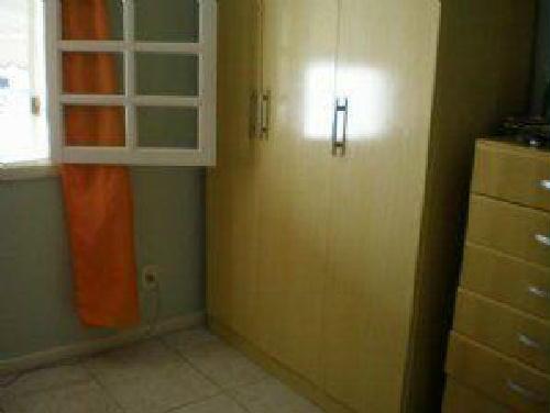 FOTO11 - Casa 5 quartos à venda Jacarepaguá, Rio de Janeiro - R$ 900.000 - RR50022 - 12