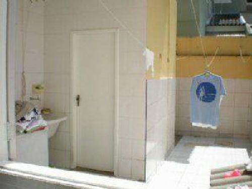 FOTO12 - Casa 5 quartos à venda Jacarepaguá, Rio de Janeiro - R$ 900.000 - RR50022 - 13