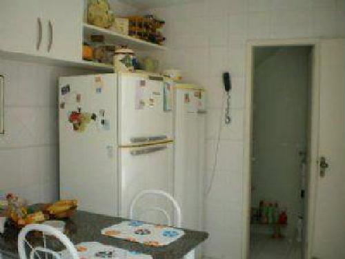 FOTO13 - Casa 5 quartos à venda Jacarepaguá, Rio de Janeiro - R$ 900.000 - RR50022 - 14