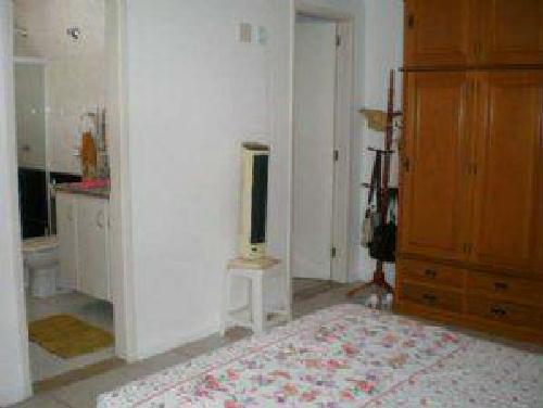 FOTO14 - Casa 5 quartos à venda Jacarepaguá, Rio de Janeiro - R$ 900.000 - RR50022 - 15