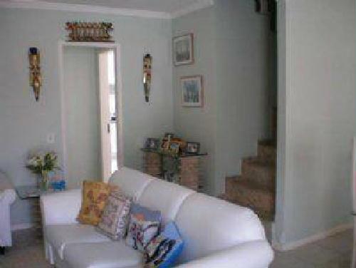 FOTO15 - Casa 5 quartos à venda Jacarepaguá, Rio de Janeiro - R$ 900.000 - RR50022 - 16
