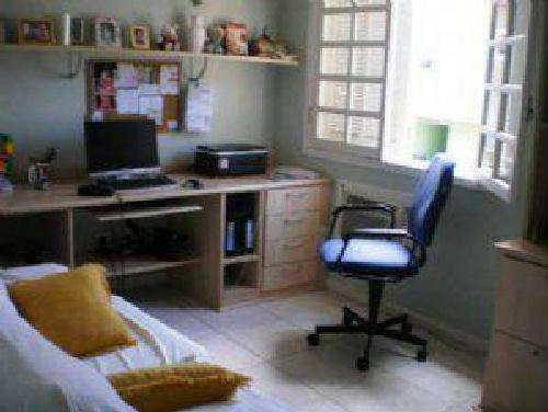 FOTO17 - Casa 5 quartos à venda Jacarepaguá, Rio de Janeiro - R$ 900.000 - RR50022 - 18