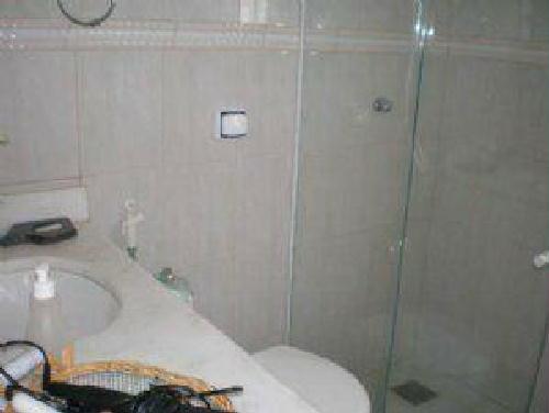 FOTO18 - Casa 5 quartos à venda Jacarepaguá, Rio de Janeiro - R$ 900.000 - RR50022 - 19