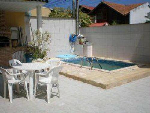 FOTO19 - Casa 5 quartos à venda Jacarepaguá, Rio de Janeiro - R$ 900.000 - RR50022 - 20