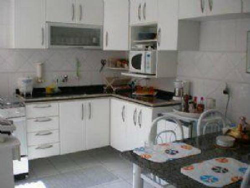 FOTO2 - Casa 5 quartos à venda Jacarepaguá, Rio de Janeiro - R$ 900.000 - RR50022 - 4