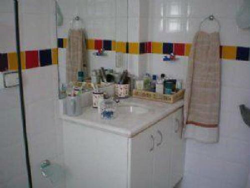 FOTO3 - Casa 5 quartos à venda Jacarepaguá, Rio de Janeiro - R$ 900.000 - RR50022 - 5