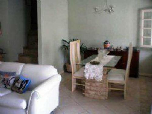 FOTO4 - Casa 5 quartos à venda Jacarepaguá, Rio de Janeiro - R$ 900.000 - RR50022 - 6