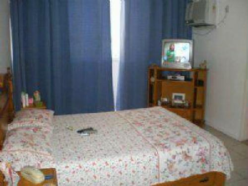 FOTO5 - Casa 5 quartos à venda Jacarepaguá, Rio de Janeiro - R$ 900.000 - RR50022 - 7