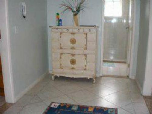 FOTO6 - Casa 5 quartos à venda Jacarepaguá, Rio de Janeiro - R$ 900.000 - RR50022 - 8