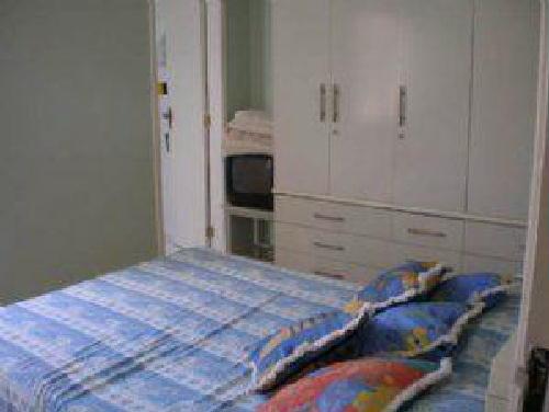 FOTO7 - Casa 5 quartos à venda Jacarepaguá, Rio de Janeiro - R$ 900.000 - RR50022 - 9