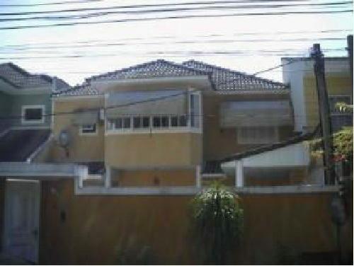 FOTO8 - Casa 5 quartos à venda Jacarepaguá, Rio de Janeiro - R$ 900.000 - RR50022 - 1