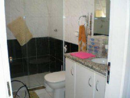 FOTO9 - Casa 5 quartos à venda Jacarepaguá, Rio de Janeiro - R$ 900.000 - RR50022 - 10