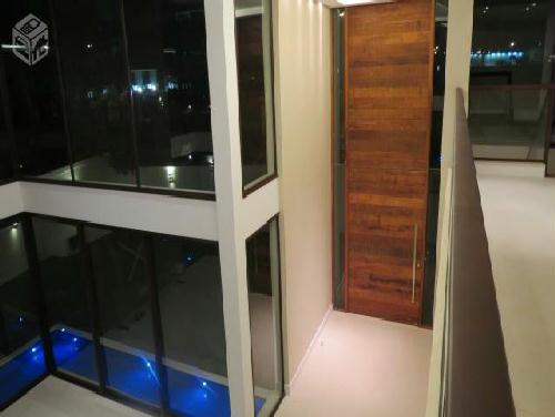 FOTO11 - Casa 5 quartos à venda Barra da Tijuca, Rio de Janeiro - R$ 8.550.000 - RR50025 - 11