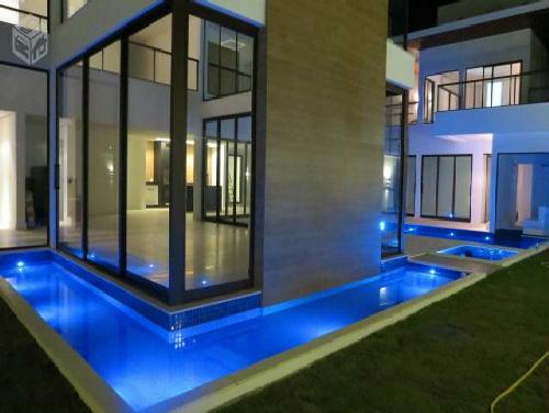 FOTO12 - Casa 5 quartos à venda Barra da Tijuca, Rio de Janeiro - R$ 8.550.000 - RR50025 - 12