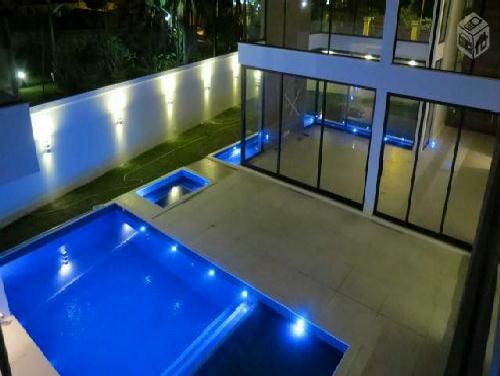 FOTO13 - Casa 5 quartos à venda Barra da Tijuca, Rio de Janeiro - R$ 8.550.000 - RR50025 - 13