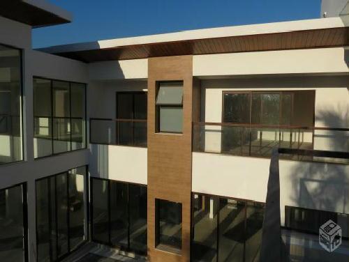 FOTO14 - Casa 5 quartos à venda Barra da Tijuca, Rio de Janeiro - R$ 8.550.000 - RR50025 - 14