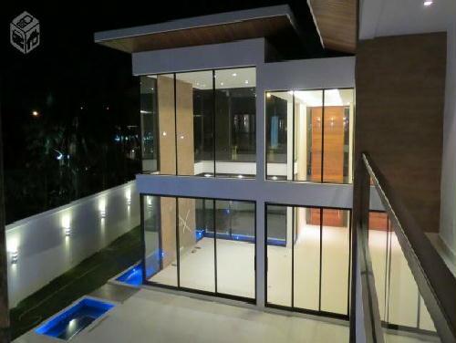 FOTO15 - Casa 5 quartos à venda Barra da Tijuca, Rio de Janeiro - R$ 8.550.000 - RR50025 - 15