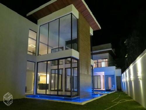 FOTO16 - Casa 5 quartos à venda Barra da Tijuca, Rio de Janeiro - R$ 8.550.000 - RR50025 - 1