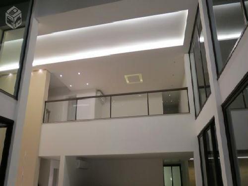 FOTO17 - Casa 5 quartos à venda Barra da Tijuca, Rio de Janeiro - R$ 8.550.000 - RR50025 - 16