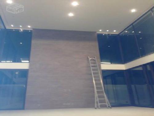 FOTO19 - Casa 5 quartos à venda Barra da Tijuca, Rio de Janeiro - R$ 8.550.000 - RR50025 - 18