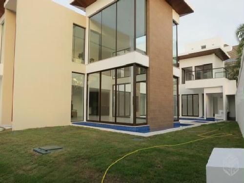 FOTO20 - Casa 5 quartos à venda Barra da Tijuca, Rio de Janeiro - R$ 8.550.000 - RR50025 - 19