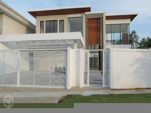 FOTO3 - Casa 5 quartos à venda Barra da Tijuca, Rio de Janeiro - R$ 8.550.000 - RR50025 - 4